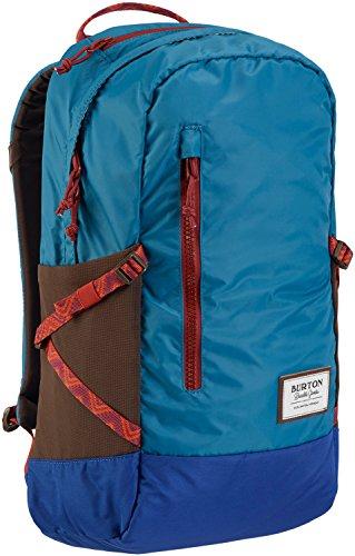(Burton Prospect Backpack Womens Sz 21L)