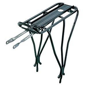 Topeak Extra Rack for Babyseat II (Black)