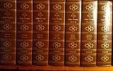 The Works of John Wesley, John Wesley, 0801011116