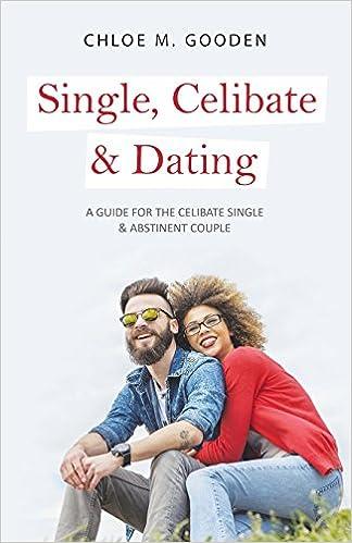 70 30 sääntö dating