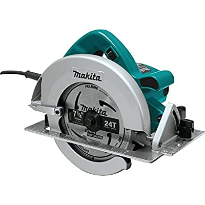 Makita 5007FA 7-1/4 Inch Circular Saw with Brake