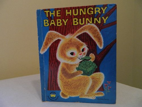 the-hungry-baby-bunny