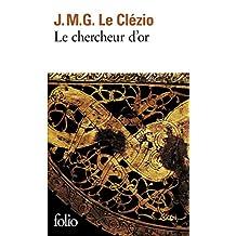 CHERCHEUR D'OR (LE)