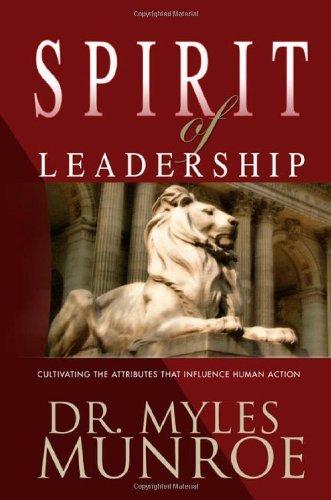myles munroe spirit of leadership download free ebooks about myles munroe spirit of leadership or read online viewer s