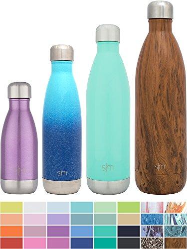 9 oz bottles - 8