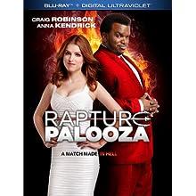 Rapture-palooza [Blu-ray] (2013)