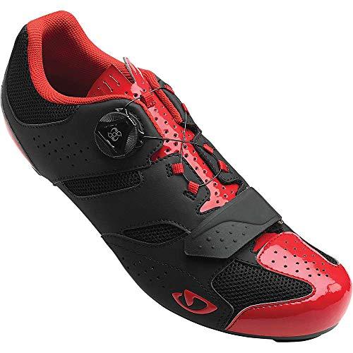 残基光発火する[ジロ] メンズ サイクリング Giro Men's Savix Cycling Shoe [並行輸入品]