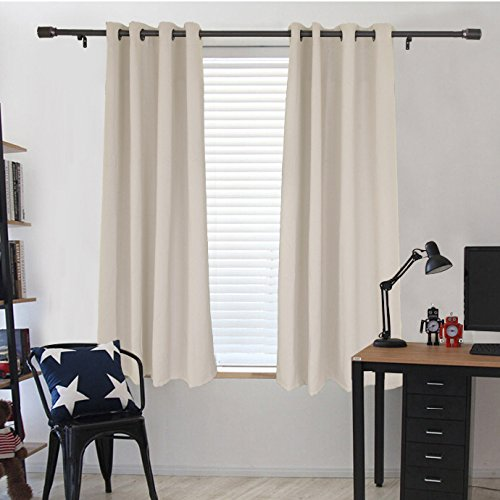 dasein-window-treatment-thermal-insulated-grommet-microfiber-woven-blackout-curtain-drape-set-of-2-p