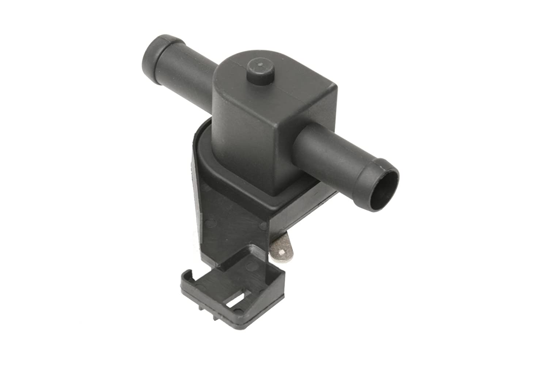 URO Parts 171 819 809E Heater Valve