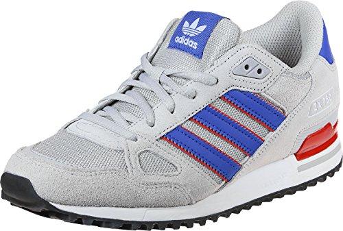 adidas ZX 750 Sneaker Herren 6.5 UK - 40 EU