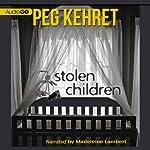Stolen Children | Peg Kehret
