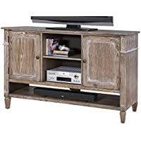 Martin Furniture SD365 Deluxe Console