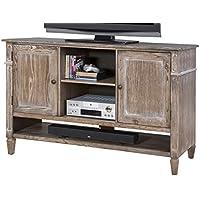 Martin Furniture SD365 Deluxe Console