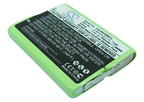 vintrons-replacement-battery-for-detewe-sinus-cm-810-teliafree-3000free-3001