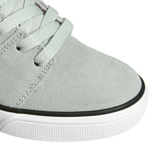 DC Kinder Sneaker Tonik Sneakers Boys