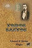 img - for Todos Santos book / textbook / text book