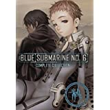 Blue Submarine No 6 Complete Collection by Eastern Star