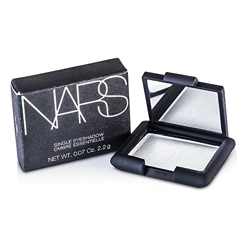 NARS by Nars Single Eyeshadow - Namibia --2.2g/0.07oz for WOMEN ---(Package Of 2) by NARS (Image #1)