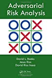 img - for Adversarial Risk Analysis by David L. Banks (2015-06-30) book / textbook / text book