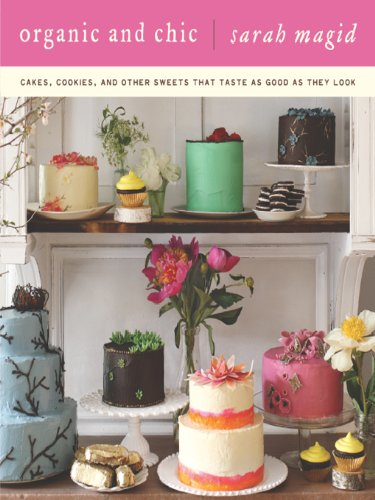 organic-and-chic-cakes-cookies-and-other-sweets-that-taste-as-good-as-they-look