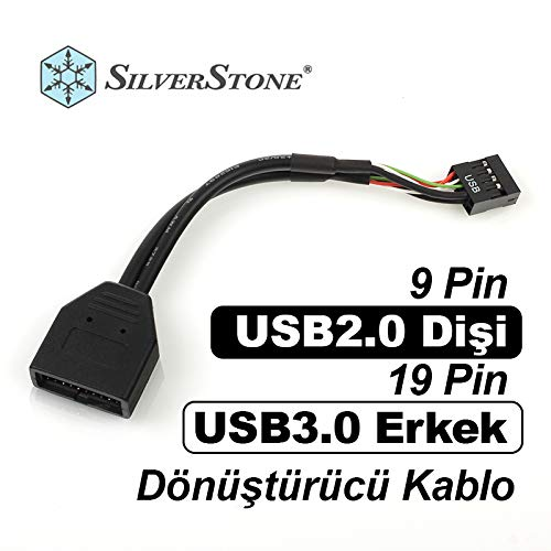 usb 2 to 3 - 6