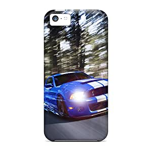 Iphone 5c Nrt11883rZMy Custom Nice Iphone Wallpaper Pictures Perfect Hard Cell-phone Case -JoanneOickle