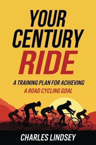 the complete book of road cycling and racing peveler willard
