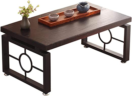 Amazon Com Coffee Tables Wrought Iron Table Legs Computer Table