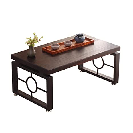 Marvelous Amazon Com Coffee Tables Wrought Iron Table Legs Computer Gmtry Best Dining Table And Chair Ideas Images Gmtryco