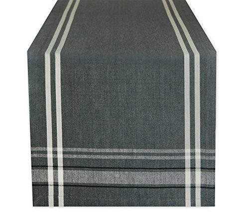 french table runner - 2