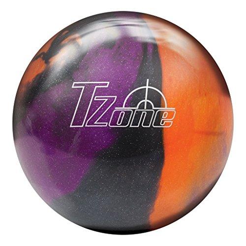 Brunswick-Tzone-Ultraviolet-Sunrise-Bowling-Ball-Tzone-Ultraviolet-Sunrise-Bowling-Ball-BlackPurpleOrange-9-lb