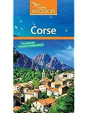 Corse -guide evasion