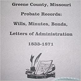 how to get probate records