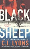 Black Sheep (Special Agent Caitlyn Tierney)
