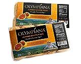 Olympiana Jumbo White Greek Dried Figs %...