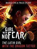 Girl With No Fear