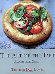 The Art of the Tart: Savory and Sweet