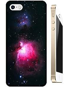 The Beautiful Flowers Color Blue on your cases fashion For Apple Accessory iPadmini iPad Mini 2