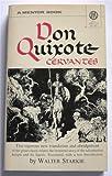 Don Quixote, Miguel de Cervantes Saavedra, 045161528X