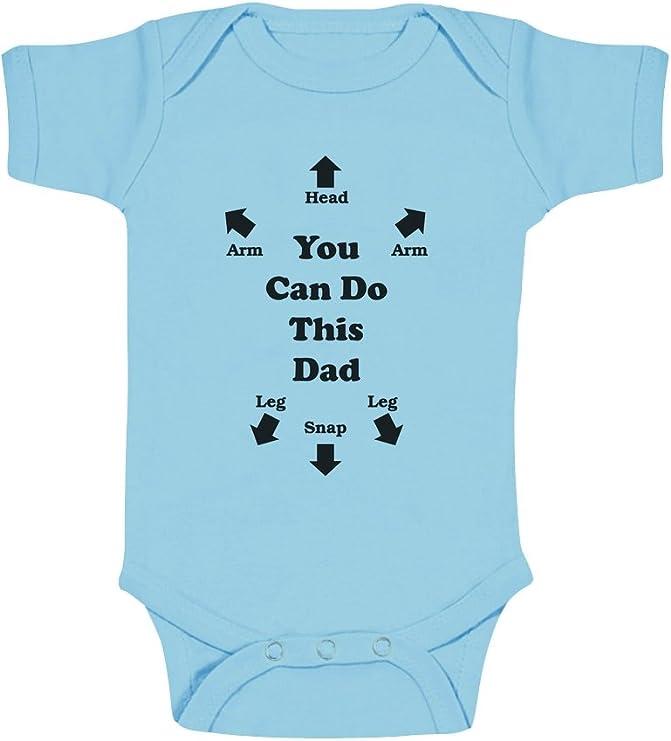 Bearded Father/'s Day Bodysuit \u2022 Baby Bodysuit \u2022 Baby Gifts \u2022 New Baby Gift \u2022 Shower Gift \u2022 Christmas Gift
