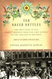 img - for Ten Green Bottles: The True Story of One Family's Journey from War-torn Austria to the Ghettos of Shanghai book / textbook / text book