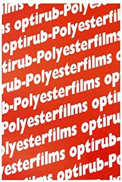 R & B optirub130 Copia folios DIN A4, 130 Mic para impresora ...