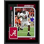 b4be7ee6b Bo Scarbrough Alabama Crimson Tide 10.5   x 13   Sublimated Player Plaque -.