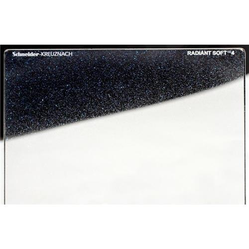 Schneider 4 x 5.65インチRadiantソフト4フィルタ   B074WMR93L