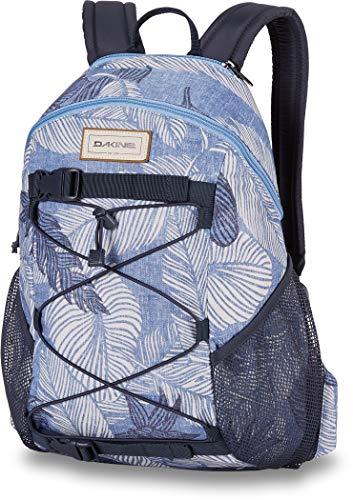 Dakine Unisex Wonder Backpack, Breezeway, 15L