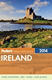 Fodor's Ireland 2014 (Full-color Travel Guide)