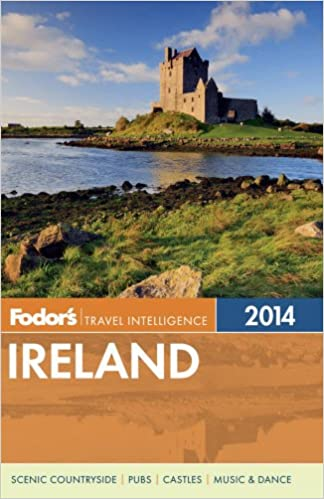 Fodor's England 2015: with the Best of Wales (Full-color Travel Guide) free