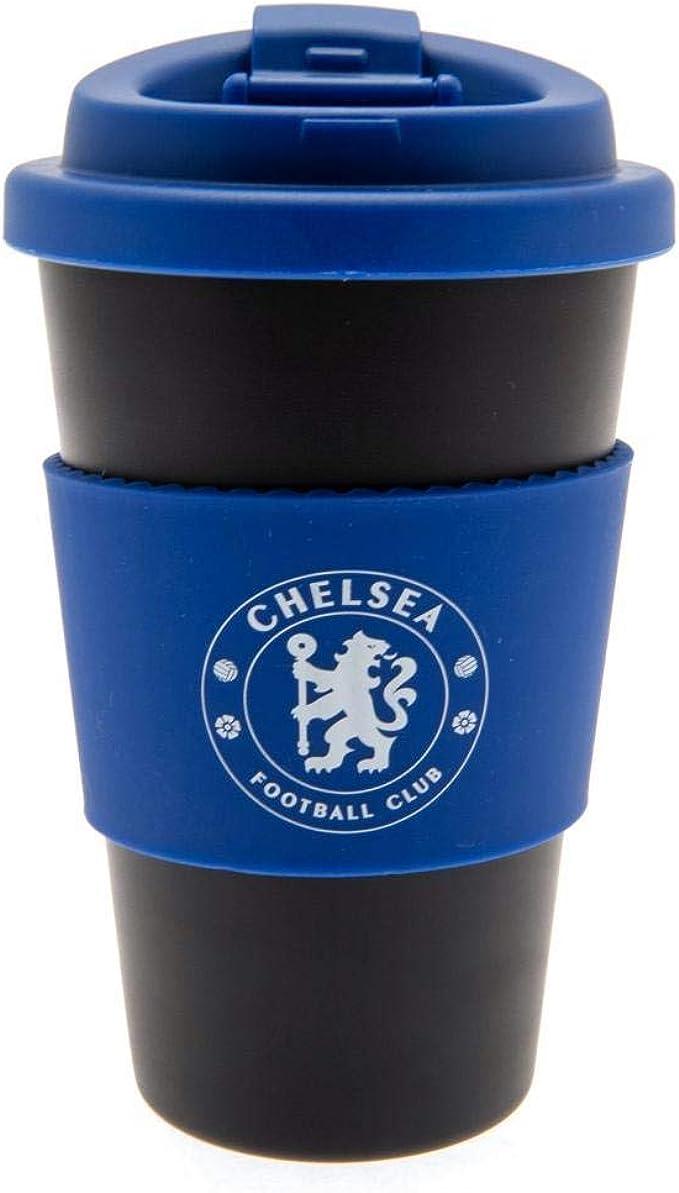 One Size Chelsea Travel Mug