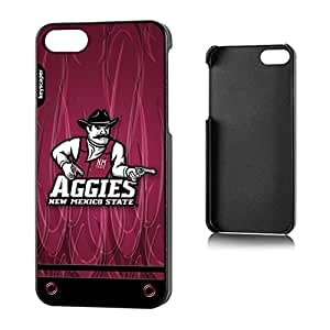 pittsburgh pirates logo Hot sale Phone SamSung Galaxy S3