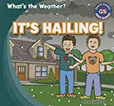 It's Hailing!, Alex Appleby, 1433993937